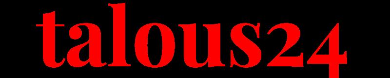 Talous 24